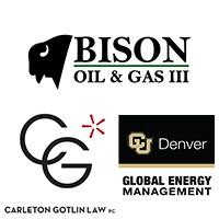 Colorado Chapter: Energy 101 Oil and Gas