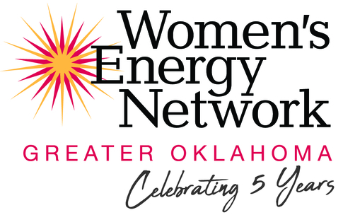 Greater Oklahoma Chapter: OKC Second Tuesday Happy Hour